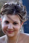 Katie Lannan