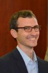Kevin Mazurek, Ph.D.