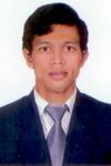 Krishna Maremanda