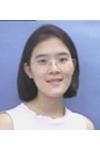 KyungHwa Lee, Ph.D.