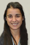 Laura Rodriguez Garcia, Ph.D.