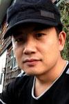 Longze Zhang
