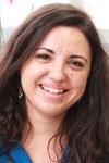 Luisa Caetano-Davies