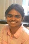 Madhubanti Basu