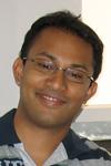 Mahesh Nagarajan