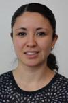 Marcela Mirales Ramirez