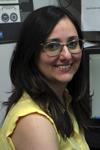 Maria Lazaro Pena