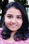 Maruti Mishra