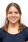 Nicole Paris, Ph.D.