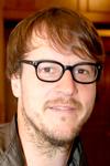 Philip Jaekl, Ph.D.