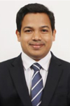 Raj Kumar Mongre,