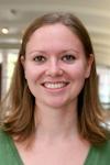 Rebecca Lowery, Ph.D.