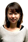 Rina Nagao