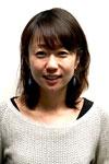 Rina Nagao, Ph.D.