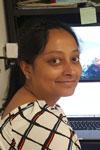 Sanghita Sarkar