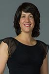 Sarah Latchney