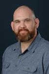 Scott Leddon, Ph.D.