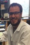 Sergio Castro-Gonzalez, Ph.D.