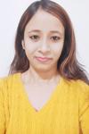 Shilpi Giri, Ph.D.