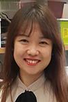 Shumin Wang
