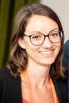 Stefanie Korntner