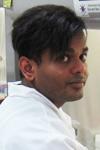 Thivanka Muthumalage