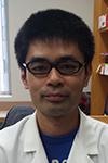 Tsuyoshi Hayashi, Ph.D.