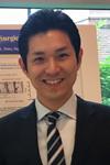 Yugo Morita, M.D., Ph.D.