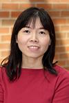 Zhiguang Xiao, Ph.D.