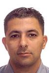 Ziad Safadi, Ph.D.
