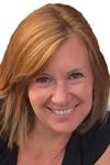 Renee Miller, Ph.D.