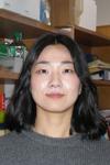 Yeon Hong, Ph.D.