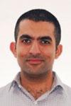 Sohaib Abu-Farsakh