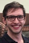 Andrew DiCola
