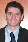 Andrew Soroka