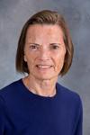 Dr. Ann Ford Fricke