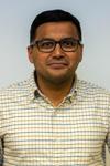 Archan Ganguly, Ph.D.