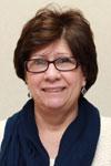 Catherine Amico