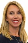 Dr. Cynthia Tenhoopen