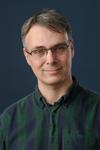 David Oleksyn,