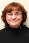 Deborah Bendschneider