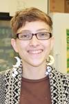 Eliezra Glasser