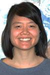 Emi Hitomi
