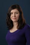 Emma Reilly, Ph.D.