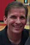 Eric Hernady