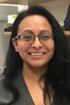 Erika Flores Medina