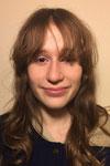 Hanna Vinitsky