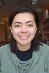 Hayley Chang, B.S.