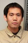Hironori Adachi, Ph.D.