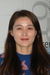 Hye-Ran Kim